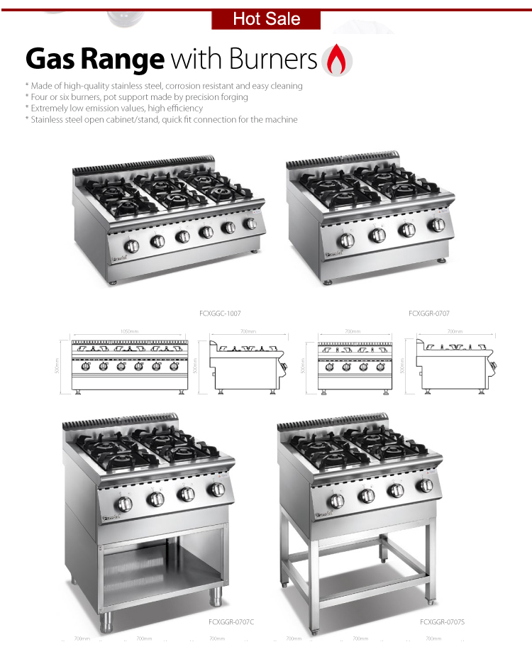 cooking range (2).jpg