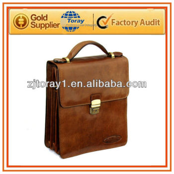 italian leather office bags for men buy office bags for