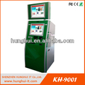 card dispenser machine ticket dispenser machine cash dispensing machine