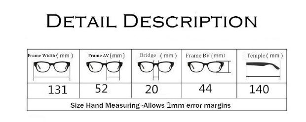 2015 best eyeglass frames men custom eyewear french optical frames modern japanese acetate optical frames b40201