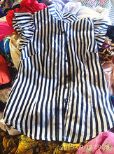 Companies That Buy Used Clothes, Sell Used Clothing In United States, Silk Blouse