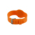 13.56Mhz Waterproof Bracelet Silicone RFID Wristband for Water Park