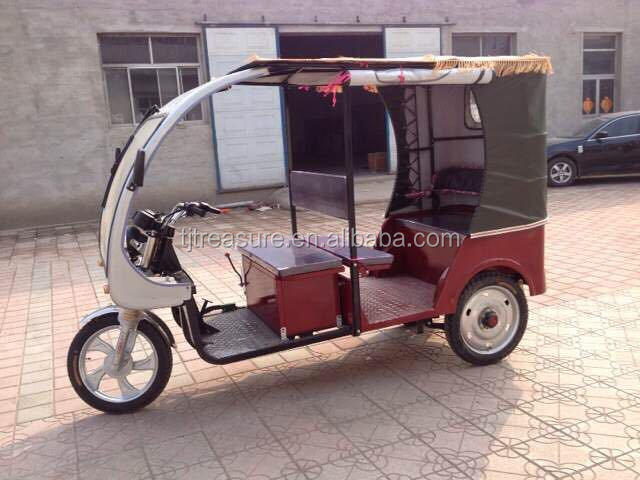 eletric tricycle/tricycle motorcycle 3 wheel/lifan tricycle engine