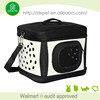 DXPB036 Cheap price factory supply soft sided dog crate