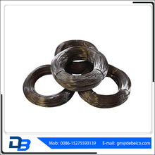 16g 20g black annealed binding wire