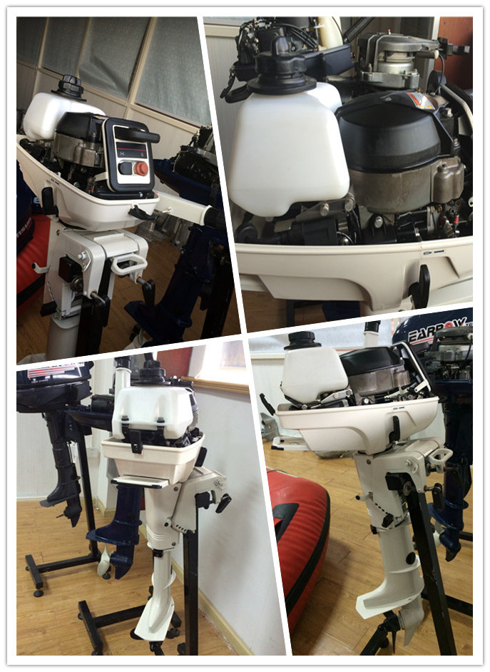Outboard Engine Buy Best Outboard Engine Japanese Used