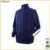 2017 custom new mens jacket sportswear comprehensive training jacket