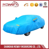 Welcome Wholesales useful mind body car cover and soul