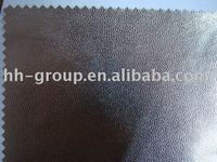 PVC imitation leather for making bags