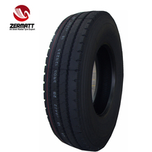 high quality good performance truck parts 11r22 5 truck tire