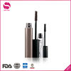 Senos Factory Private Label High Quality Grafting Long Eyebrow Mascara For Lady And Women