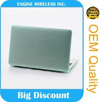 online wholesale shop for macbook leather case
