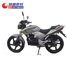 beautiful fashion new style motorcycle made in chongqing (ZF200)