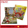 Alibaba Express Kids Product Cartoon Colouring