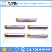 2015 new guangdong 08570 long lasting electronic cigarette battery
