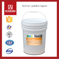 advanced hotel laundry detergent Soften Agent