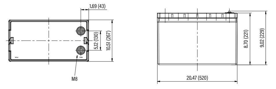 12V300Ah-3#.jpg