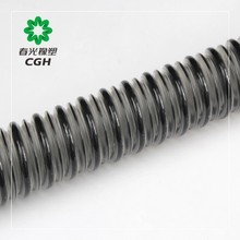 CGH - Vacuum cleaner PVC electrical flexible hose (IEC revision)