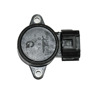 /product-detail/throttle-position-sensor-tps-sensor-for-toyota-vios-rush-89452-97401-60388617997.html