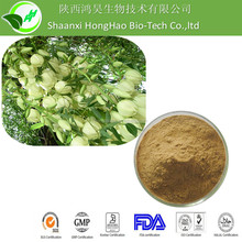 Natural Orgnic 50% saponins UV yucca powder extract