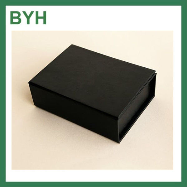 Storage Clothing Fashion T Shirt Packaging Paper Box