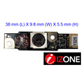 I Zone 3.2M Auto Focus Android CCTV USB mini CMOS Camera Module