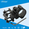 Brinyte BR184 Hunting Metal Accessories Rifle Fixed Bracket