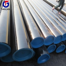 Seamless Steel Pipes,Carbon Steel Pipes,Steel Tube