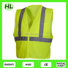 Top brand top sell industrial safety protective clothing