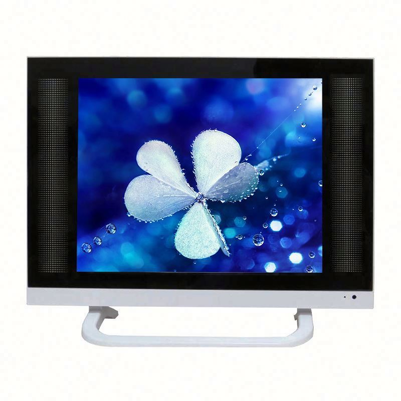 17 inch LED Screen Television Support 1080p LED TV wholesale