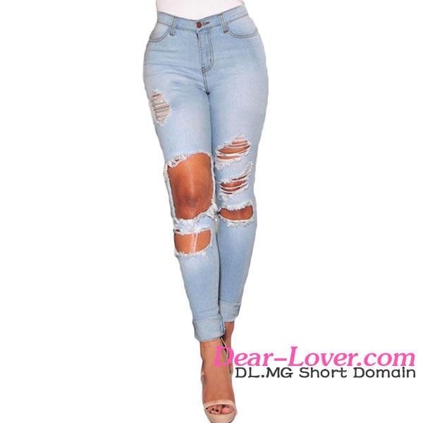 Jeans buy denim jeans women denim jeans wholesale fashion denim