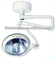 Hot LW600 New product suspension shadowless operating lamp dental supplies medical appliance