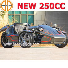 Cheap ZTR Trike Roadster 250CC
