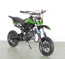 Chinese 49CC Mini Dirt Bike Motorcycle Brands