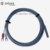 Taiwan manufacturing industry general thermocouple temperature sensor