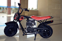 New lauched best technology motocycle dirt bike for boys