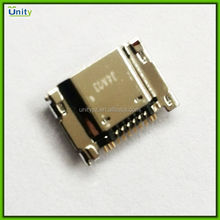 High quality hot sale for Samsung Galaxy S3 i9300 charge port