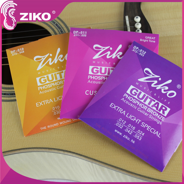 oem acoustic guitar strings for 5 string violin