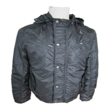 FREE SAMPLE men army flight jacket,military bomber jacket