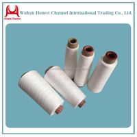 Made in China hot products online shopping 100% polyester yarn