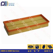 High Quality Car Air Filter Suit For MERCEDES BENZ 1120940004