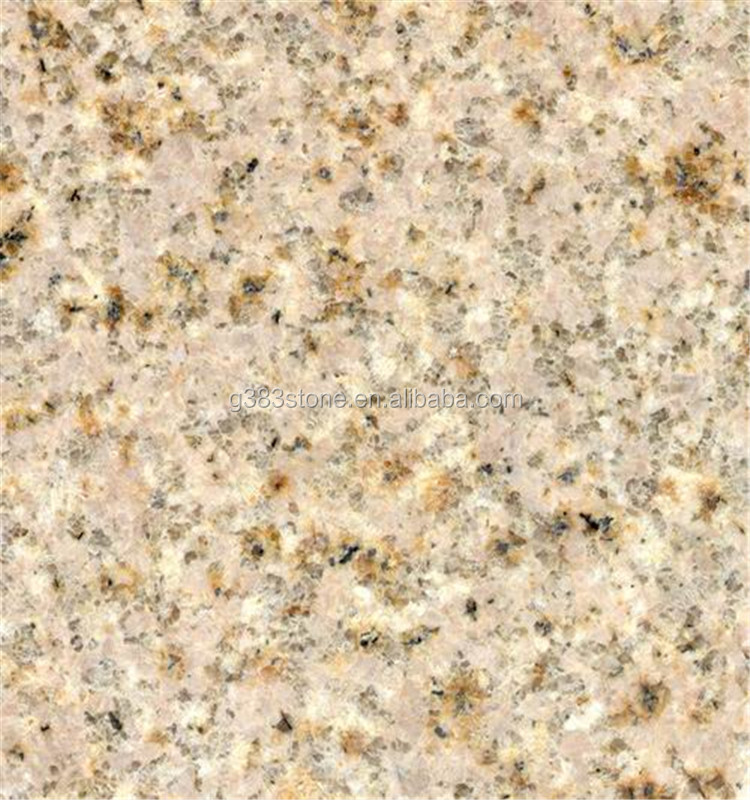 Absolute polished Polished Tiger Skin Yellow Granite granite bangalore