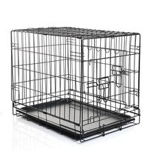 Wholesale Professional wire dog crate cage