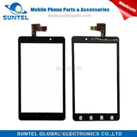 2015 hot new products display touch screen for ALCATEL OT 995