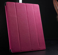 Top Quality Luxury Cheap Factory Price Replacement Back Cover for Ipad 2 3 4 Novelty Hard Tablet Case