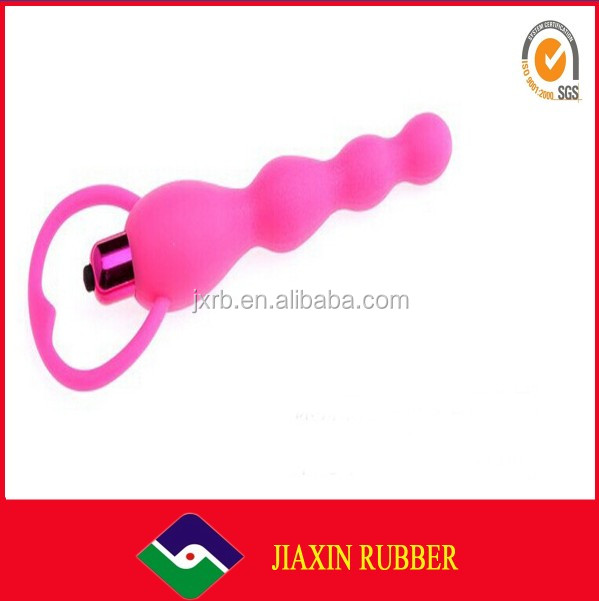 2014 Hot sex products japanese sex toys adult supplies sexual equipment