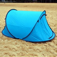 Wholesale Pop Up Beach Camping Tent Manufacturer