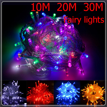 2015 Led Christmas Lights Wholesale And Retail/led Twinkle Lights ...