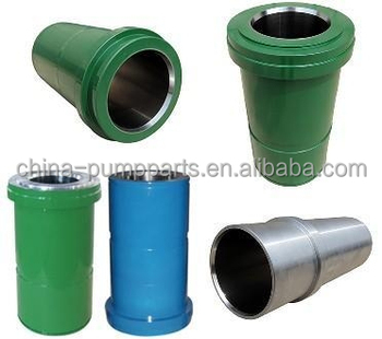Find Complete Details about Mud Pump Ceramic Liners