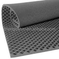 2 Insulation sheet self adhesive, self adhesive sound insulation foam, self adhesive foam insulation factory in China